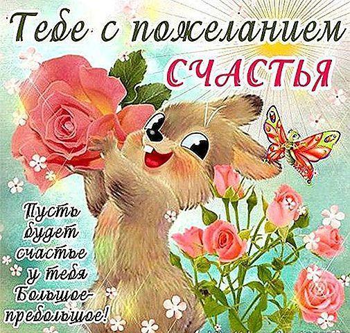 Веселые поздравления с Днем святого Валентина сотрудникам в стихах и прозе